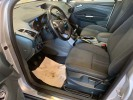 Voiture occasion FORD C-MAX 2 1.6 TDCI 115 FAP TITANIUM Diesel Arles Bouches du Rhône #6