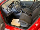 Voiture occasion RENAULT CLIO 1.5 DCI 85 DYNAMIQUE ROUGE Diesel Nimes Gard #6