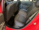 Voiture occasion RENAULT CLIO 1.5 DCI 85 DYNAMIQUE ROUGE Diesel Nimes Gard #7
