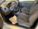 Voiture occasion RENAULT CLIO 3 1.5 DCI 70 DYNAMIQUE 3P BEIGE Diesel Alès Gard #6