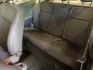 Voiture occasion RENAULT CLIO 3 1.5 DCI 70 DYNAMIQUE 3P BEIGE Diesel Alès Gard #7