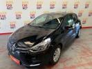 Voiture occasion RENAULT CLIO 4 1.2 16V ZEN Nimes Gard