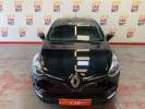 Voiture occasion RENAULT CLIO 4 1.2 16V ZEN Nimes Gard #2