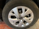 Voiture occasion CITROEN C4 PICASSO 2 GRIS Diesel Nimes Gard #9