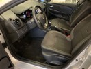 Voiture occasion RENAULT CLIO 4 1.5 DCI 90 ENERGY BUSINESS ECO2 82G GRIS Diesel Nimes Gard #6