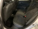 Voiture occasion RENAULT CLIO 4 1.5 DCI 90 ENERGY BUSINESS ECO2 82G GRIS Diesel Nimes Gard #7