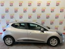 Voiture occasion RENAULT CLIO 4 1.5 DCI 90 ENERGY BUSINESS ECO2 82G GRIS Diesel Nimes Gard #4