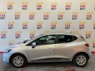 Voiture occasion RENAULT CLIO 4 1.5 DCI 90 ENERGY BUSINESS ECO2 82G GRIS Diesel Nimes Gard #3