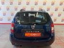 Voiture occasion DACIA DUSTER DCI110 BLEU Diesel Nimes Gard #5