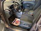Voiture occasion FORD C-MAX Diesel Avignon Vaucluse #6