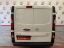 Voiture occasion OPEL VIVARO 2 1.6 CDTI 120 L1H1 2.9 PACK CLIM + BLANC Diesel Montpellier Hérault #5