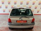 Voiture occasion RENAULT TWINGO 1.2 16S KISS COOL GRIS Essence Nimes Gard #5
