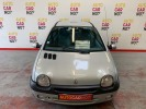 Voiture occasion RENAULT TWINGO 1.2 16S KISS COOL GRIS Essence Nimes Gard #2