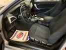 Voiture occasion BMW SERIE 2 GRIS Diesel Nimes Gard #6