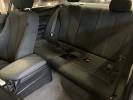 Voiture occasion BMW SERIE 2 GRIS Diesel Nimes Gard #7