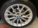 Voiture occasion BMW SERIE 2 GRIS Diesel Nimes Gard #9