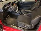 Voiture occasion CITROEN DS3 ROUGE Diesel Nimes Gard #6