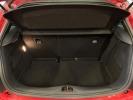 Voiture occasion CITROEN DS3 ROUGE Diesel Nimes Gard #8