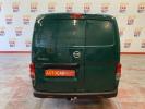 Voiture occasion NISSAN NV200 VERT Diesel Nimes Gard #5