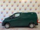 Voiture occasion NISSAN NV200 VERT Diesel Nimes Gard #3