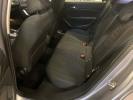 Voiture occasion PEUGEOT 308 GRIS Diesel Nimes Gard #7