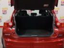 Voiture occasion NISSAN JUKE 1.5 DCI 110 ACENTA ROUGE Diesel Nimes Gard #8