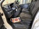 Voiture occasion OPEL VIVARO 1.6 CDTI 120 L2H1 BLANC Diesel Nimes Gard #6