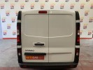 Voiture occasion OPEL VIVARO 1.6 CDTI 120 L2H1 BLANC Diesel Nimes Gard #5