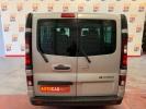 Voiture occasion OPEL VIVARO 1.6 CDTI 125 ECO S/S 2.9 L2H1 GRIS Diesel Nimes Gard #5