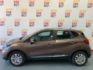 Voiture occasion RENAULT CAPTUR 1.5 DCI 90 ENERGY BUSINESS ECO2 MARRON Diesel Nimes Gard #3