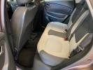 Voiture occasion RENAULT CAPTUR 1.5 DCI 90 ENERGY BUSINESS ECO2 MARRON Diesel Nimes Gard #7