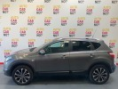 Voiture occasion NISSAN QASHQAI 1.6 DCI 130 STOP/START CONNECT EDITION GRIS Diesel Nimes Gard #3