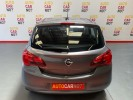 Voiture occasion OPEL CORSA 1.4 90CH EDITION Essence Alès Gard #5