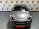 Voiture occasion OPEL CORSA 1.4 90CH EDITION Essence Alès Gard #2
