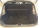 Voiture occasion RENAULT CLIO 4 1.5 DCI 75 ENERGY BUSINESS BLANC Diesel Nimes Gard #8