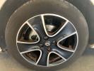 Voiture occasion RENAULT CLIO 4 ESTATE BLANC Essence Nimes Gard #9