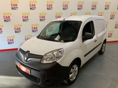 Voiture occasion RENAULT KANGOO EXTRA LINK Diesel Montpellier Hérault