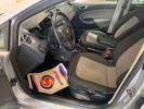 Voiture occasion SEAT IBIZA 4 GRIS Diesel Avignon Vaucluse #6