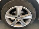 Voiture occasion SEAT IBIZA 4 GRIS Diesel Avignon Vaucluse #9
