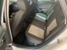 Voiture occasion SEAT IBIZA 4 GRIS Diesel Avignon Vaucluse #7