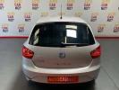 Voiture occasion SEAT IBIZA 4 GRIS Diesel Avignon Vaucluse #5