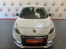 Voiture occasion RENAULT SCENIC 3 1.5 DCI 110 ENERGY BOSE ECO2 BLANC Diesel Alès Gard #2