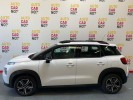 Voiture occasion CITROEN C3 AIRCROSS BLUE HDI 100 S&S Nimes Gard #3