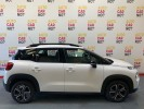 Voiture occasion CITROEN C3 AIRCROSS BLUE HDI 100 S&S Nimes Gard #4