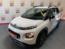 Voiture occasion CITROEN C3 AIRCROSS BLUE HDI 100 S&S Nimes Gard