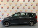 Voiture occasion DACIA LODGY GRIS Nimes Gard #3