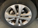 Voiture occasion DACIA LODGY GRIS Nimes Gard #9