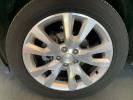 Voiture occasion OPEL ANTARA 2.2 CDTI 184 COSMO PACK 4X4 AUTO NOIR Diesel Nimes Gard #9
