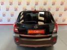 Voiture occasion OPEL ANTARA 2.2 CDTI 184 COSMO PACK 4X4 AUTO NOIR Diesel Nimes Gard #5