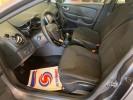 Voiture occasion RENAULT CLIO DCI 90 GRIS Diesel Avignon Vaucluse #6